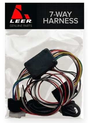leer accessories a u0026a toppers automotive wiring harness pigtail connectors automotive wiring harness pigtail connectors automotive wiring harness pigtail connectors automotive wiring harness pigtail connectors